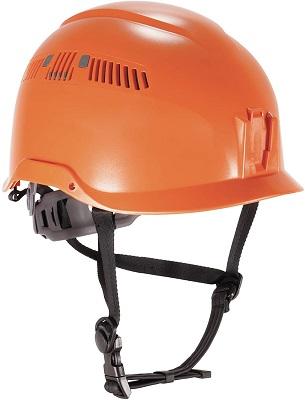 Ergodyne Skullerz 8975 Class C Safety Helmet