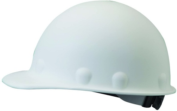 Honeywell P2ARW01A000 Hard Hat