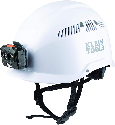 Klein Tools 60150 Construction safety helmets