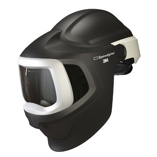 3M Speedglas 9100MP Welding Helmet 27-0099-35SW