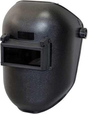 Hobart 770286 Flip Front Helmet