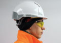 Hard Hat Liners For Winter