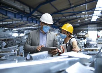 safety tips for workplace